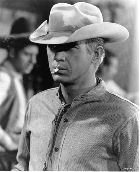 film western yul brynner 19 best images about absolutely magnificent seven on
