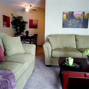 Apartments Complexes In Lancaster Pa Lancaster Apts Plymouth See Pics Avail