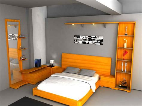 own the room ideas designing your own room using the 3d room planner with orange cabinet designing your own