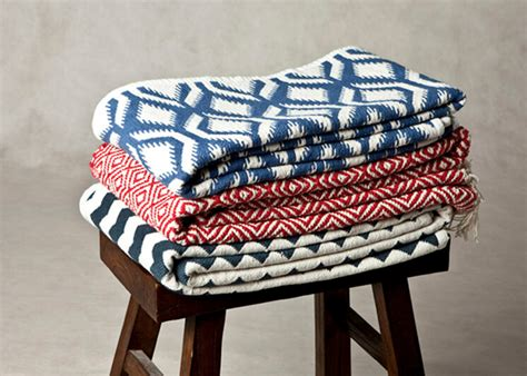 tribe home rugs tribe home tina richards est living