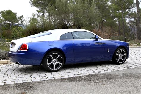 rolls royce sport coupe essai vid 233 o rolls royce wraith quot whisky cigars and