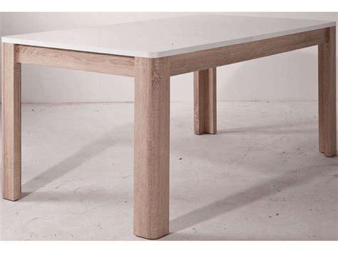 table namur conforama table namur conforama meubles conforama salle a