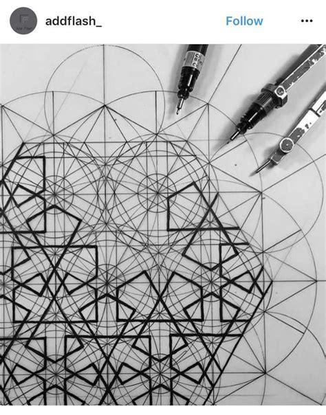 geometric pattern formula 661 best islamic art patterns images on pinterest
