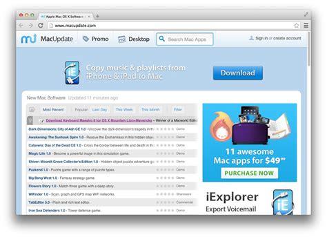 google chrome free download full version for mac google chrome for mac free download macupdate autos post