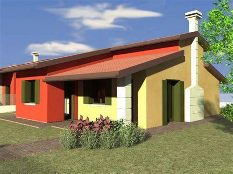 progetto casa portogruaro gruaro localit 224 giai prossima realizzazione di