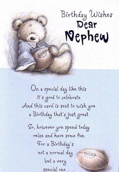 wedding wishes quotes for nephew birthday wishes birthday cards relation birthday