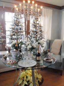 New Year Decoration Ideas Home Hammers And High Heels Must See Home Decor Overload