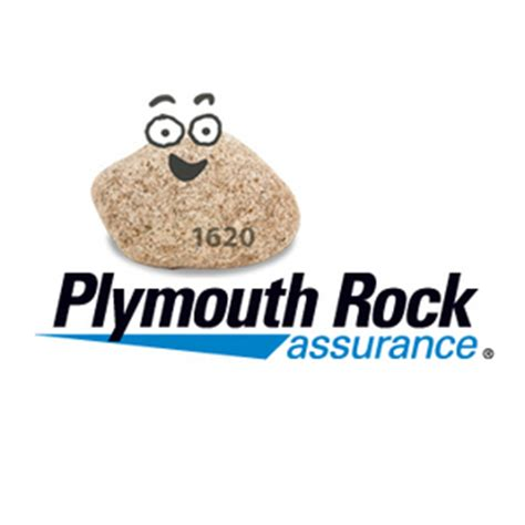 plymouth rock assurance reviews plymouth rock assurance reviews viewpoints