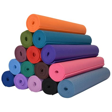 1 Inch Mat by Direct 1 8 Inch Mat 24 Quot X 68 Quot Fitness