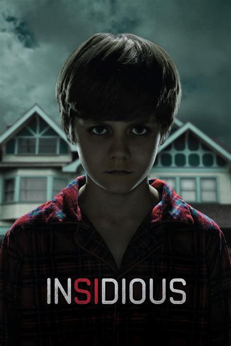 insidious movie plot summary insidious wiki synopsis reviews movies rankings