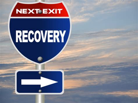 Recovery Detox by Addiction Recovery In Oregon Soberportland