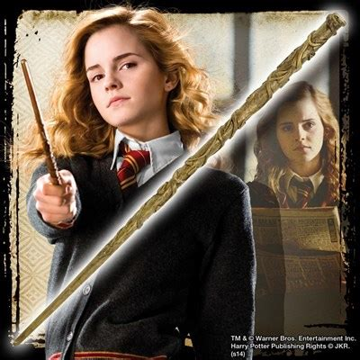 hermione granger in the 1st movoe harry potter hermione granger wand wand movie
