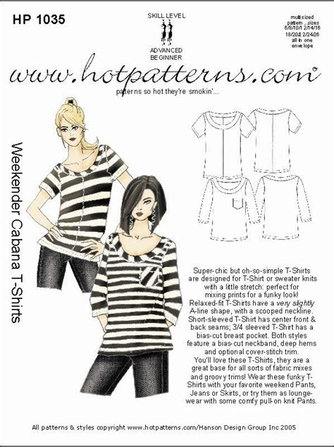 pattern review b5891 17 best images about sewing patterns on pinterest sewing