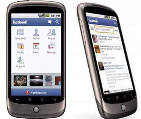 offerte banco posta su smartphone gli sconti bancoposta guadagno
