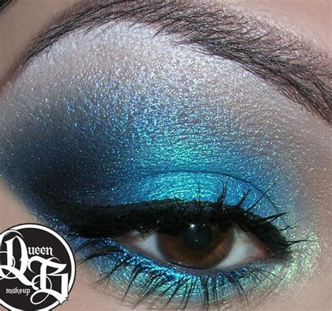 Original 100 Milani Eyeshadow Smokey Essential 122 best jewelry creepy and more images on eye creepy and