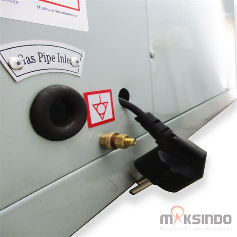 jual alat tattoo di bandung jual mesin oven pizza gas pz11 di bandung toko mesin