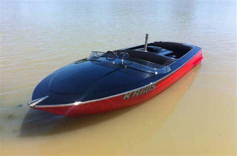 ski boat gumtree holy boat chapter gumtree clinker boat