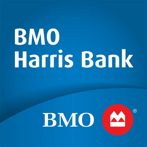 harris bank bmo harris mobile banking on the app store on itunes