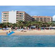 Top Royal Sun Hotel Santa Susanna Costa Brava Spain Book H