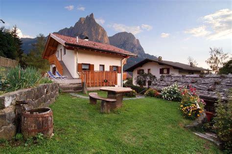 Casa Affitto Montagna by Vacanze Montagna Casa Vacanze In Montagna A Belluno