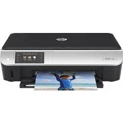 color printing staples hp envy 5530 e all in one printer staples 174