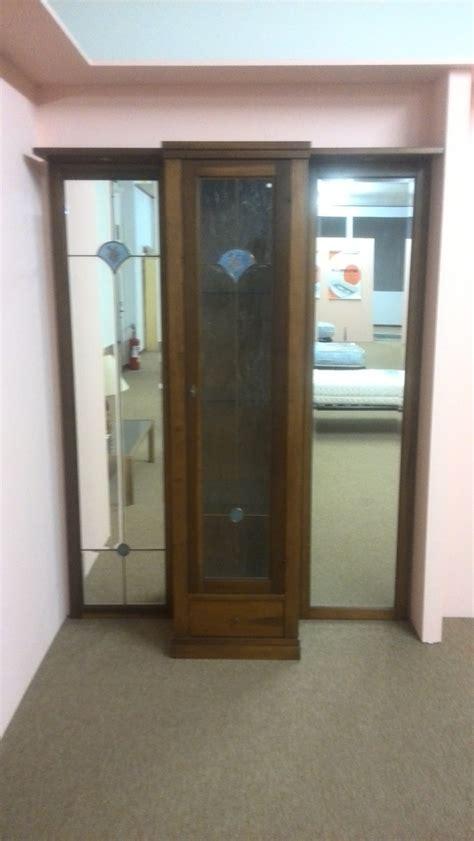 mobili da ingresso classici mobile da ingresso stile classico design flai