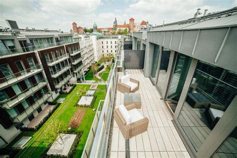 Krakow Appartments by Luxury Apartments Krakow Poland Booking