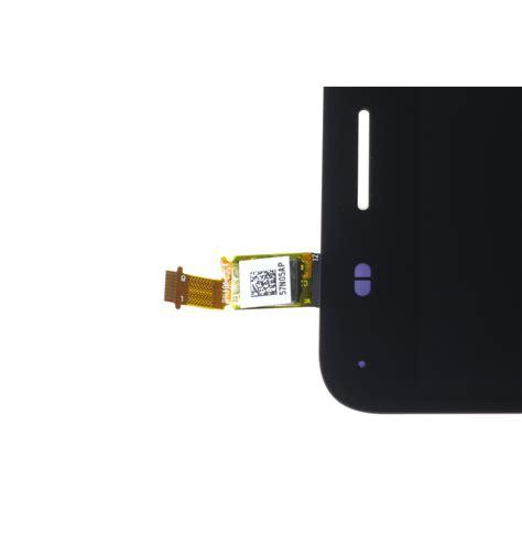 Lcd Huawei Honor 4x Fullset Touchscreen lcd touch screen black oem for huawei honor 4x