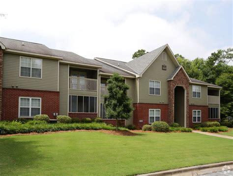 one bedroom apartments in columbus ga one bedroom apartments in columbus ga one bedroom