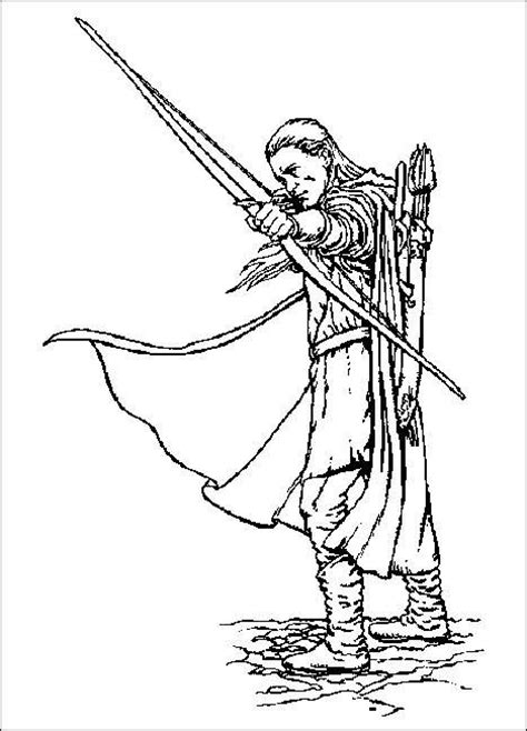 middle earth coloring pages 30 best middle earth free printables images on pinterest