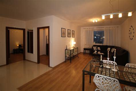 images villa house floor home decoration