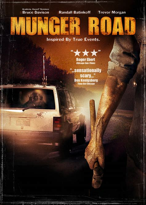 monument road a florida noir mystery a franky dast mystery books munger road 2011 free iwannawatch