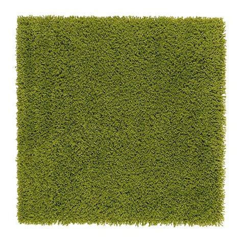teppich ikea hen teppich langflor ikea