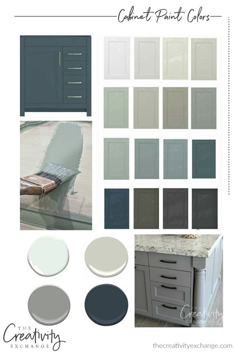 popular paint colors for kitchens 2019 paint color trends and forecasts