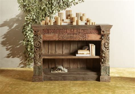 turn fireplace into bookshelf turn fireplace into bookshelf 28 images repurposing a