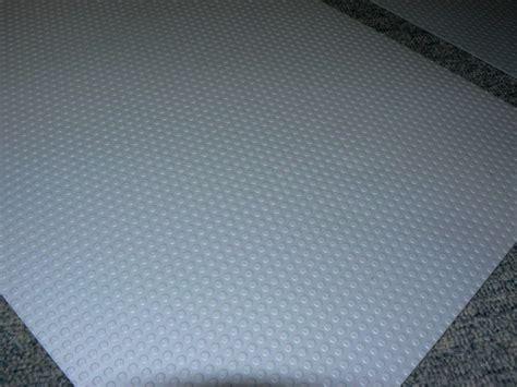 einbau schubladen schrank schubladen einsatz k 252 che schublade k 252 chenzubeh 246 r ebay
