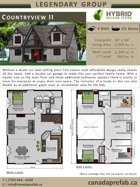 timber floor plan timber frame plans prefab post beam floor plans