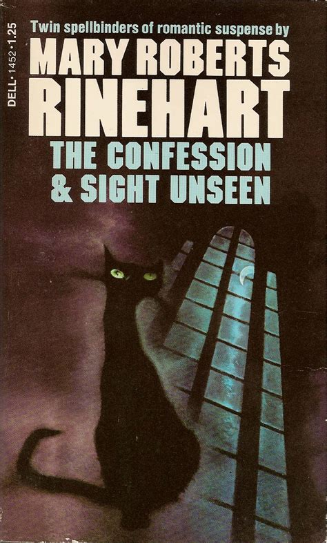 Sight Unseen wordsmithonia the confession sight unseen by