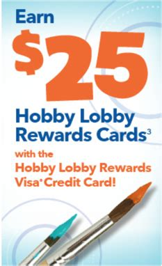 Where Can I Buy Hobby Lobby Gift Cards - hobby lobby credit card weekly ads