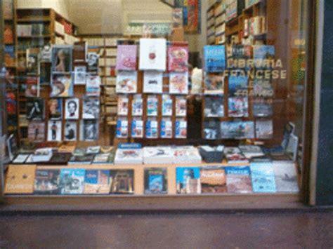 libreria francese a libreria francese ile de a libreria