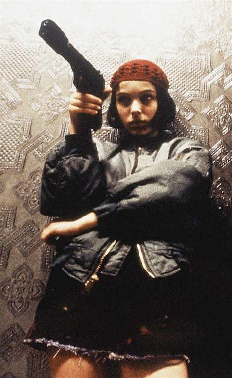 who is matilda in leon film 25 best ideas about leon matilda on pinterest mathilda