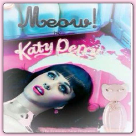 Parfum Middle Quality Katy Perry Meow 17 best images about meow purr fume on bottle