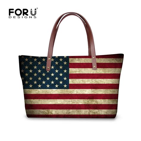 Wonderful Indonesia Tote Bag popular usa tote buy cheap usa tote lots from china usa