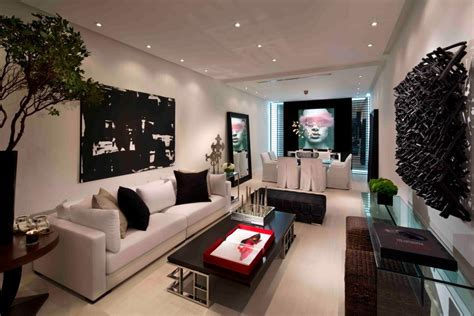 home interior design miami view the latest trends at artefacto s design house in