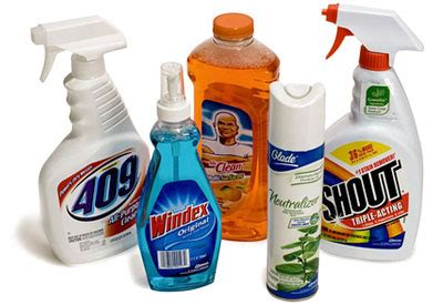 toxic household chemicals rid your home of toxic chemicals feel better swash manor