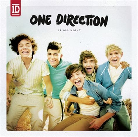 one thing testo up all one direction tracce testi copertina