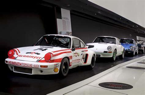 Autoscout Porsche 911 by Porsche 911 El Cl 225 Sico M 225 S Demandado Del Mercado Cosas