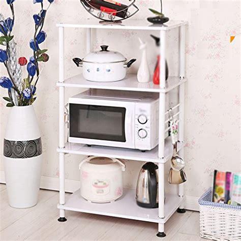scaffale cucina best scaffale per cucina pictures acomo us acomo us