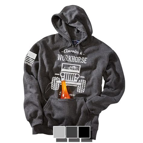 Sweater Hoodie Rubicon 1000 images about my jeep on jeep hoodie jeep jeep and best jeep