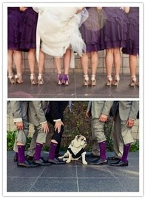 colors to match purple dress preloved bridal dresses 1000 images about purple gray wedding on pinterest